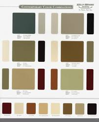 exterior paint color combinations for homes 78 best home exterior