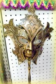 mardi gras mask decorating ideas 52 best mardi gras masks images on masquerade party