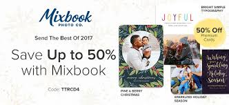 best photo cards 2017 printed photo cards for holidays birthdays