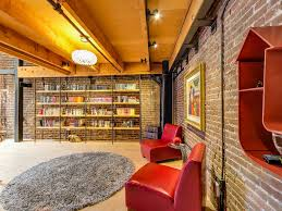 zillow digs which floor to ceiling bookcase would you add to a