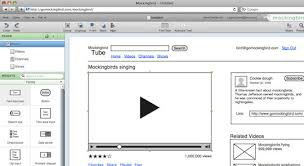 ui design tools 21 free ui design tools toolkits and resources part 1