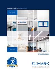 bella lux outdoor lights elmark lighting catalog 2017 2018 outdoor and industrial by