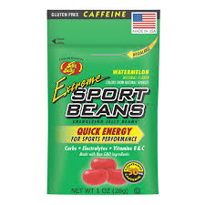 where to buy jelly beans home sport beans
