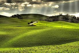 tutorial fotografi landscape 6 tips fotografi landscape untuk pemula teknik fotografi pemula