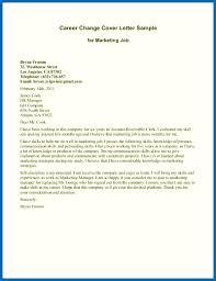 Application Letter For Applying As Resume For Vacancy Resume Letter For Applying Exle Cover