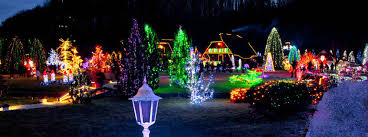 yukon ok christmas lights top 10 local holiday light dislplays we sell oklahoma