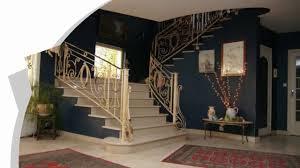 chambre entre particulier propriété avec chambres d hôtes à vendre sans intermédiaire