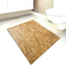 Bathroom Rug Runner Bathroom Runner Bathroom Rugs Bathroom Runner Rugs