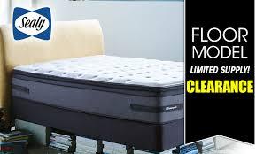 black friday bed frames sales american mattress mattresses beds adjustable beds kids beds