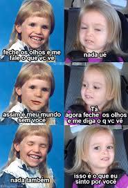 Chloe Memes - 13615177 652603511574407 8615090304344576396 n png 617 903 meme