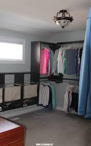 martha stewart closet system archives clean mama