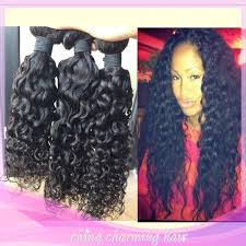 wet and wavy human hair weave hairstyles cheap wavy and wet brazilian real virgin hairs weave wet wavy