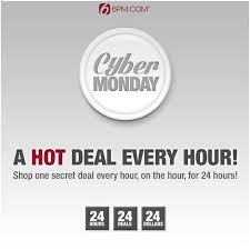 amazon and new egg black friday and cyber monday top 25 best cyber monday ads ideas on pinterest email design