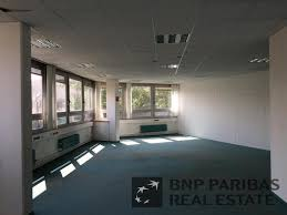 location bureaux rouen location bureaux rouen 76100 447m2 id 219244 bureauxlocaux com