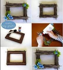 diy photo frame ideas android apps on google play