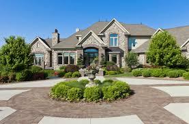 where millionaires live in america 2017