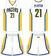 jersey design indiana pacers indiana pacers jersey sponsor nfldiscount