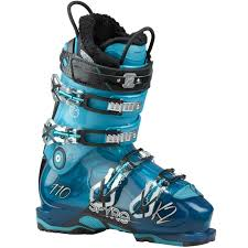 womens ski boots for sale s ski boots gerk s gerk s ski and cycle