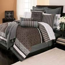 Girls Queen Size Bedding Sets by 40 Best Comforters For Teenage Girls Images On Pinterest Bedroom