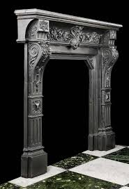 1345 best fireplaces images on pinterest fireplaces antique