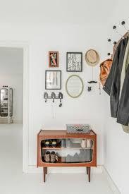 flur dielenmã bel wohnzimmerz flur einrichtung with kleinen flur einrichten