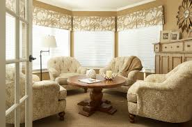 Windows Family Room Ideas Windows Treatment Ideas For Living Room