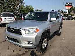 toyota lexus rx300 2003 lexus rx300 sold used vehicle sales new u0026 used tire