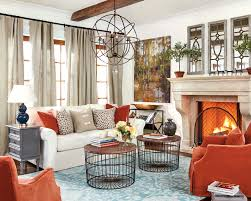 10 ways to start decorating a room from scratch how to decorate ballard designs winter 2017 collection