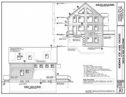 brooks post u0026 beam timberframe home plans