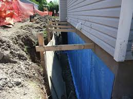 top foundation sealer exterior on a budget best to foundation