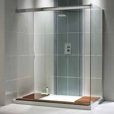 Grey Tiled Bathroom Ideas by Light Grey Bathroom Ideas
