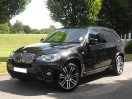 Bmw X5 7 Seater Review - used bmw x5 xdrive40d m sport black 3 0 estate buckinghamshire