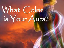 what is the color of your aura playbuzz