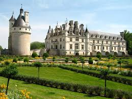 French Chateau Homes by Château Wikipedia