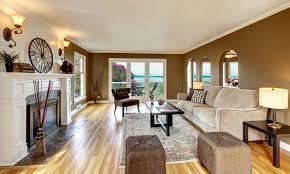 room remodels living room breathtaking living room remodel simple living room