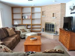 my home interior design how to design my home interior yakitori