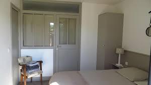 chambre d hote pres de la rochelle chambre d hôtes près des dunes chambres d hôtes la couarde sur mer
