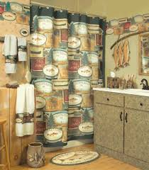 Country Bathroom Decorating Ideas Pictures 28 Country Bathroom Decorating Ideas 1000 Ideas About