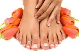 nice nails salon u0026 spa u2013 fort collins professional nail care