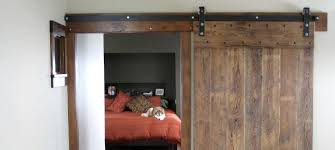 Barn Door Furniture Bunk Beds Folding Barn Doors Hardware Specialty Doors
