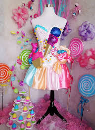 Candy Princess Halloween Costume 25 Katy Perry Costume Ideas Katy Perry