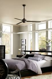 Tech Bedroom by 17 Best Bedroom Ceiling Fan Ideas Images On Pinterest Bedroom