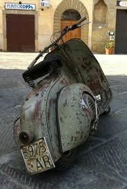 641 best vespa images on pinterest vespa scooters vintage vespa