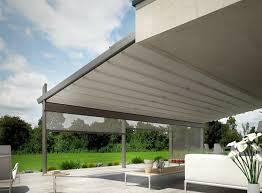 markisen design sonnenschutz markisen terrasse möbelideen markisen perfekter