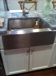 depth of kitchen sink depth of kitchen counter depth of kitchen