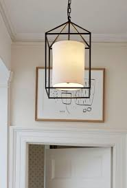 Lantern Style Outdoor Lighting by 11 Best Lifestyle U0026 Inspiration Ceiling Lights Images On