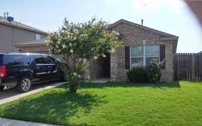 almost new house in south fort worth owner finance homes llc