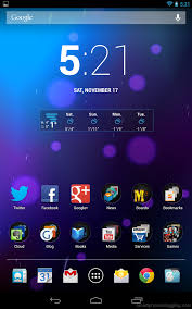 android jelly bean review android 4 2 1 jelly bean for tablets what happened to