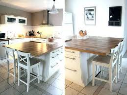 tables hautes de cuisine table haute de cuisine mrsandman co