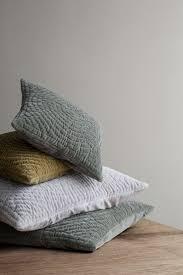 Esszimmerst Le Leder Gebraucht 45 Besten Furniture By Sinnerup Bilder Auf Pinterest Sofas
